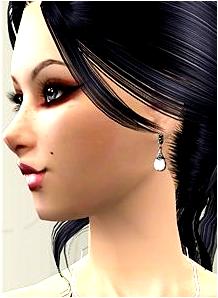 _____» ARTICLE SELECTIONS : Sims / Accessoires / Boucles d'Oreilles__________________LIVRE D'OR  - AMIS  - FAVORIS_ A4S_Ta source n°1 de téléchargements Sims 2___________________________NEWSLETTER DU BLOG - SOMMAIRE - FORUM A4S