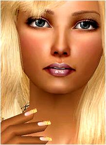 _____» ARTICLE SELECTIONS :  Sims/ Accessoires / Ongles ____________________-____'____LIVRE D'OR  - AMIS  - FAVORIS_ A4S_Ta source n°1 de téléchargements Sims 2___________________________NEWSLETTER DU BLOG - SOMMAIRE - FORUM A4S