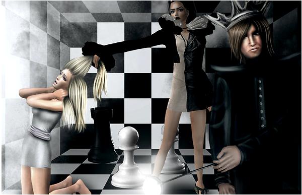 _____» ARTICLE ASTUCE : Qu'est ce qu'un mesh ? et à quoi sert-il ?________-______________LIVRE D'OR  - AMIS  - FAVORIS_ A4S_Ta source n°1 de téléchargements Sims 2___________________________NEWSLETTER DU BLOG - SOMMAIRE - FORUM A4S