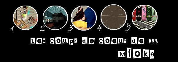 _____» ARTICLE COUP DE COEUR DE ... : Mioka____-______________________.LIVRE D'OR  - AMIS  - FAVORIS - BLOG STAR ?_ A4S_Ta source n°1 de téléchargements Sims 2___________________________NEWSLETTER DU BLOG - SOMMAIRE - FORUM A4S