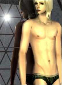 _____» ARTICLE SELECTIONS : Vêtements / Adolescents / Sous-Vêtements ________'____'__LIVRE D'OR  - AMIS  - FAVORIS_ A4S_Ta source n°1 de téléchargements Sims 2___________________________NEWSLETTER DU BLOG - SOMMAIRE - FORUM A4S