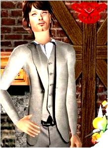 _____» ARTICLE SELECTIONS : Vêtements / Hommes / Adultes / Tenues Habillées_________LIVRE D'OR  - AMIS  - FAVORIS_ A4S_Ta source n°1 de téléchargements Sims 2___________________________NEWSLETTER DU BLOG - SOMMAIRE - FORUM A4S