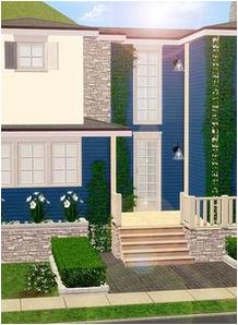 _____» ARTICLE SELECTIONS : Maisons de base avec seulement sims 2_________________LIVRE D'OR  - AMIS  - FAVORIS_ A4S_Ta source n°1 de téléchargements Sims 2___________________________NEWSLETTER DU BLOG - SOMMAIRE - FORUM A4S