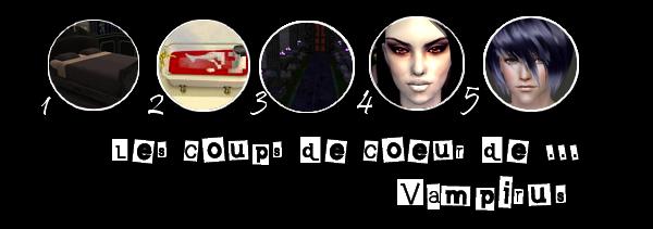 _____» ARTICLE COUP DE COEUR DE ... : Vampirus_____________________-__LIVRE D'OR  - AMIS  - FAVORIS - BLOG STAR ?_ A4S_Ta source n°1 de téléchargements Sims 2___________________________NEWSLETTER DU BLOG - SOMMAIRE - FORUM A4S