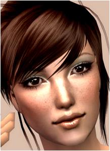 _____» ARTICLE SELECTIONS : Models Sims / Femmes__________________________________LIVRE D'OR  - AMIS  - FAVORIS_ A4S_Ta source n°1 de téléchargements Sims 2___________________________NEWSLETTER DU BLOG - SOMMAIRE - FORUM A4S