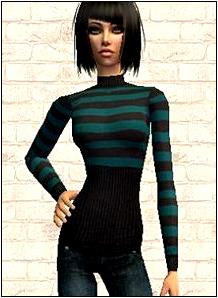_____» ARTICLE SELECTIONS : Vêtements / Adolescentes / Outerwear_______________-____LIVRE D'OR  - AMIS  - FAVORIS_ A4S_Ta source n°1 de téléchargements Sims 2___________________________NEWSLETTER DU BLOG - SOMMAIRE - FORUM A4S