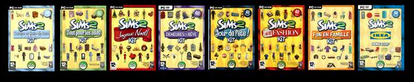 _____» ARTICLE : Les Additionnels & Kits Sims 2__________________-________LIVRE D'OR  - AMIS  - FAVORIS - BLOG STAR ?_ A4S_Ta source n°1 de téléchargements Sims 2___________________________NEWSLETTER DU BLOG - SOMMAIRE - FORUM A4S