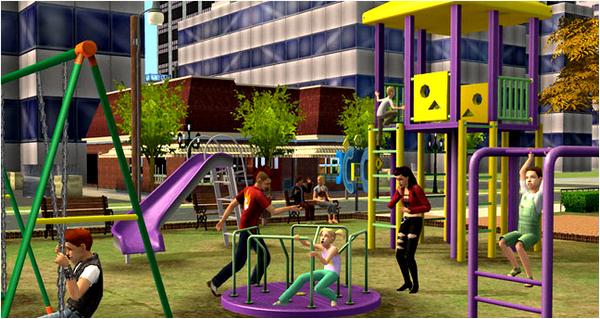 _____» ARTICLE : Les Sims 2 La Vie En Appartement_______._______________LIVRE D'OR  - AMIS  - FAVORIS - BLOG STAR ?_ A4S_Ta source n°1 de téléchargements Sims 2___________________________NEWSLETTER DU BLOG - SOMMAIRE - FORUM A4S
