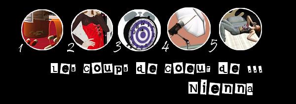 _____» ARTICLE COUP DE COEUR DE ... : Nienna______-_________-__________LIVRE D'OR  - AMIS  - FAVORIS - BLOG STAR ?_ A4S_Ta source n°1 de téléchargements Sims 2___________________________NEWSLETTER DU BLOG - SOMMAIRE - FORUM A4S