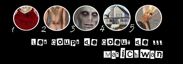 _____» ARTICLE COUP DE COEUR DE ... : MariChwan____-_____'__-_________LIVRE D'OR  - AMIS  - FAVORIS - BLOG STAR ?_ A4S_Ta source n°1 de téléchargements Sims 2___________________________NEWSLETTER DU BLOG - SOMMAIRE - FORUM A4S