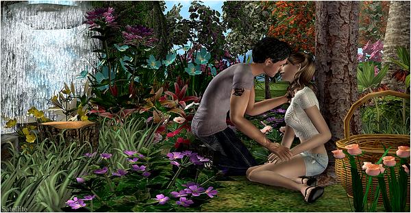 _____» ARTICLE ASTUCE : Comment récupérer son numéro de série ?-___________________LIVRE D'OR  - AMIS  - FAVORIS_ A4S_Ta source n°1 de téléchargements Sims 2___________________________NEWSLETTER DU BLOG - SOMMAIRE - FORUM A4S