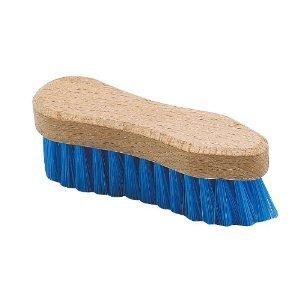 brosse pour la tète
