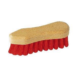 brosse à sabo
