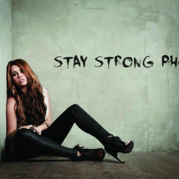 StayStrongPhoenix