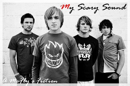 My-Scary-Sound