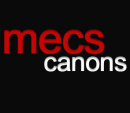 Photo de MecsCanons