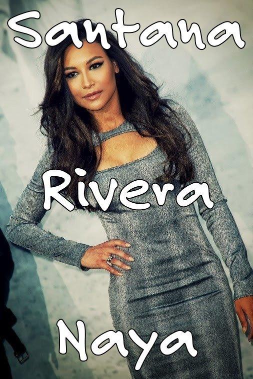 SantanaRiveraNaya