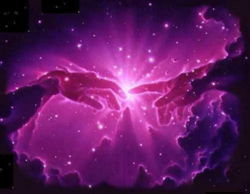 Amour quand tu nous tient...  (Copyright n°00040991)