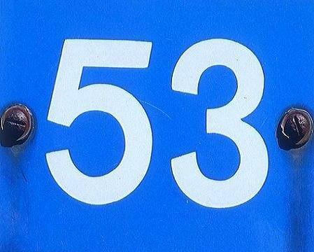 ..... 53......