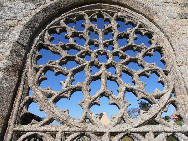 Chapelle de Languidou (29)