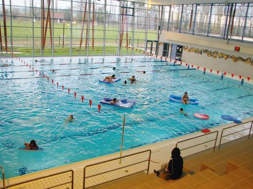 piscine  ( bis)
