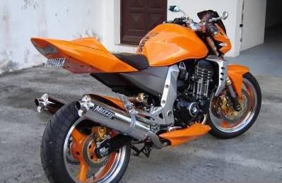 motor siba9