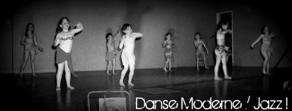 La danse ; un enchantement. ♥