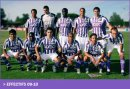 Photo de Toulouse-Football-Club