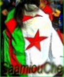 Photo de algerienne--et-fier