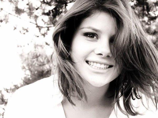 Juliette ! ♥