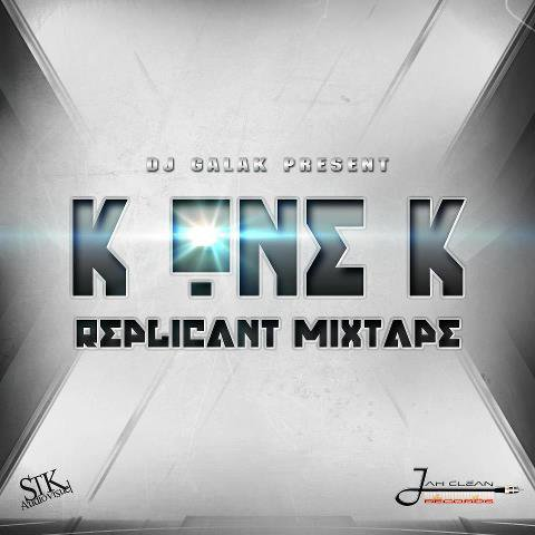 telecharger gratuitement la mixtape de k-one-k!!!
