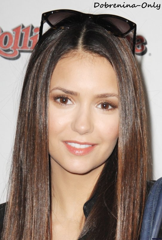 Nina pour Rock & Roll Fan Tailgate