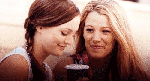 """""""Tu comptes plus que tout pour moi. Et ça m'angoisse, parce que si un jour je te perds, je me retrouverais sans rien..."""""""