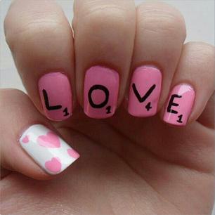"""""""L'amour, parfois, c'est aimer quelqu'un qui ne t'aimera jamais."""""""