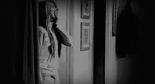 """""""Parfois tu te demandes : mais qu'ai-je fait de mal ? Et la vie te répond : tu as été bien trop gentille."""""""