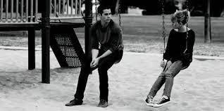 """""""Un jour, mon meilleur ami m'a dit : """"Je change souvent de copine, mais la seule fille à qui je ne ferais jamais de mal... C'est toi !"""""""
