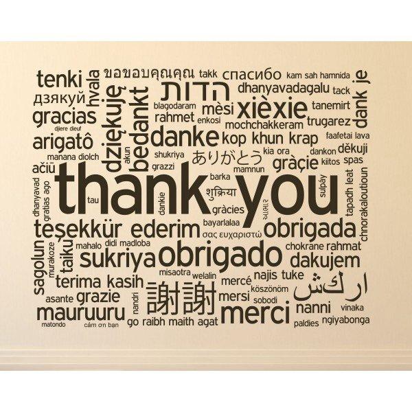 Ce blog a longtemps été toute ma vie, alors merci d'en avoir fait partie...