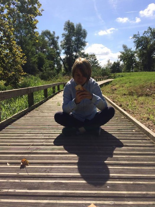 Blog de laurinaandrey