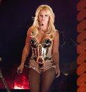 Photo de britney-circus2008