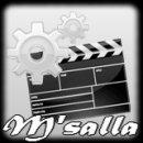 Photo de msalla-videos