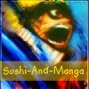 Sushi-And-Manga
