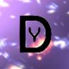 YURII-DOUJINSHIS