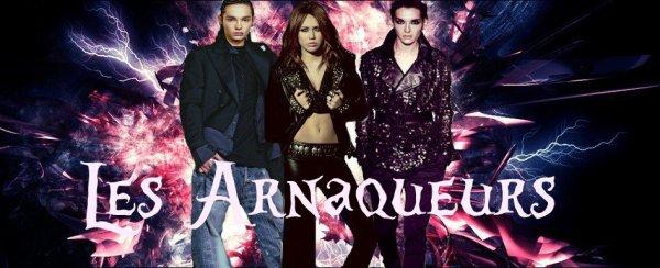 .Arnaque-Story-TH« Les Arnaqueurs ».