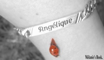 Jeudi 21 Avril 2011. St Anselme.