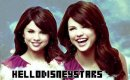 Photo de HelloDisneyStars
