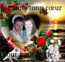 Photo de fabienne-meunier-3