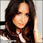 Blog de Dems-Lovato