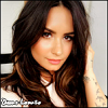 Dems-Lovato