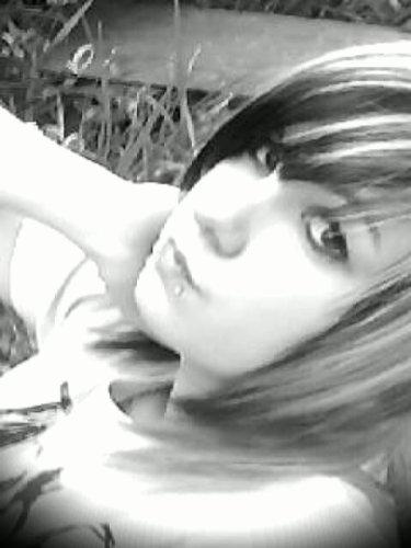 ѕнσσρα #09 «3