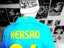 Photo de Keksao-music